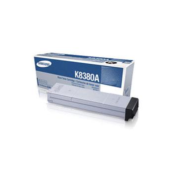 Toner Preto para CLX-8380ND
